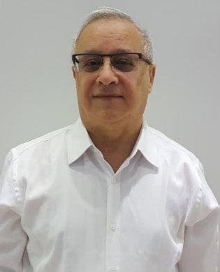 RAFI-NAHMANI
